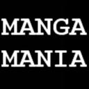 manga-mania