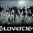 littleeluveitiethings