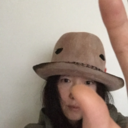 tomokotaharablog