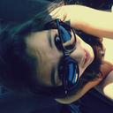 amoacerati-blog