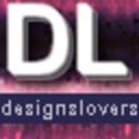 designslovers-blog