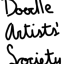 doodleartistssociety