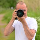 photobyfredrik