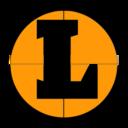 laynux