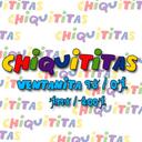 ventanita9501-blog