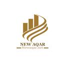 newaqar