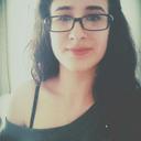sentimentalgirl01-blog