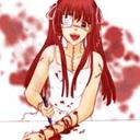 anime-gore666