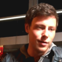 cory-monteith-canadian-drummer