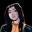 vigilante-daredevil