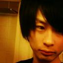 kazumaku7-blog