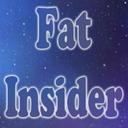 fatinsider