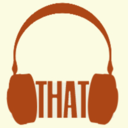 songforthat-blog