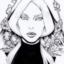 laura-vi-art-blog