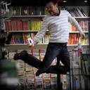librairie-voyage