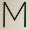 mottohayat-blog