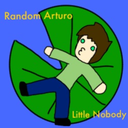littlenobodys-corner