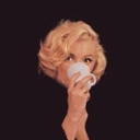 sultryladieswithcoffee