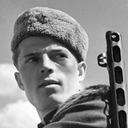 soviethistory