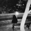 yalnizbirsiyah-blog