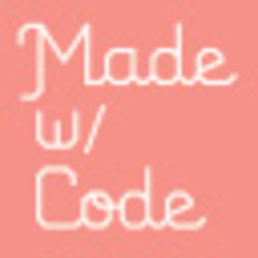 made_with_code_810--madewithcode_TUMBLR_35