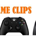 gameclipsfan-blog