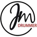 jm-drummer