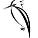 gifspourtous-blog