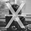 mensajex