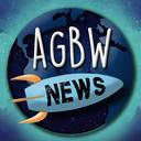 agreatbigworldnews