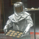 astronut-space-cowboy