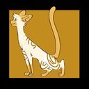 vermillianthus