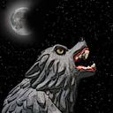 howlingmadmoonwolf