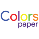 colorspaper