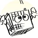tsubo-oshi