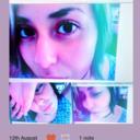 emotionalandscapes-blog
