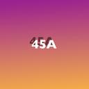 45afrance