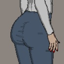 her-bottom-needs-spanking