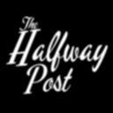 halfwaypost