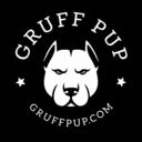 gruffpupclothingcompany