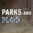 parksandplaid