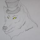 fiannawolf