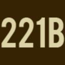 221bgifs