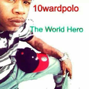 10wardpolo