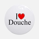 doctor-douche-blog