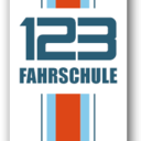 123fahrschule-blog