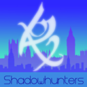http://theshadowhunters.tumblr.com/