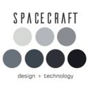minimalspacecraft
