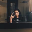 vanillascentedbelatrix avatar