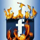 This is a picture of TE TENGO DEL FACEBOOK